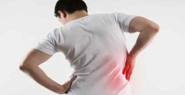 Liver Pain
